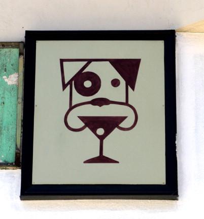 Dogpatch--Dogpatch Saloon2.jpg