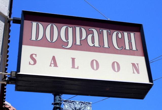 Dogpatch--Dogpatch Saloon1.jpg