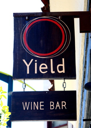 Dogpatch--Yield Wine Bar.jpg