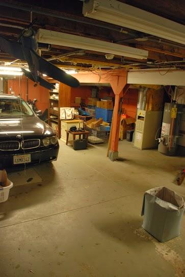 18 Garage.JPG