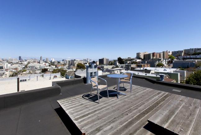 2729Sutter Roof1.jpg
