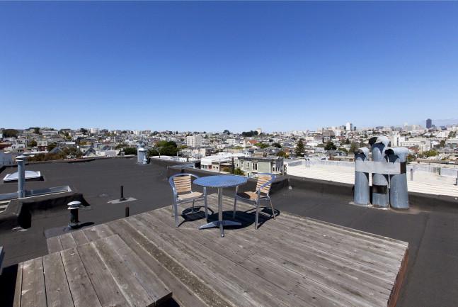 2729Sutter Roof2.jpg
