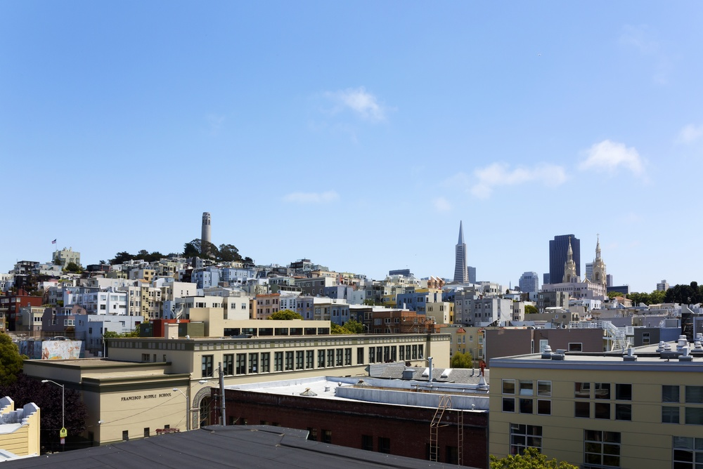 444Francisco205 View1.jpg