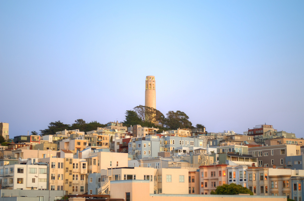 Coit Photo from Jeff.jpg