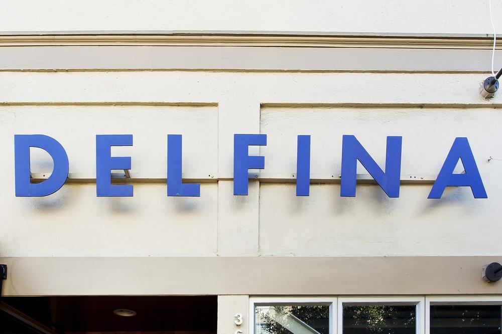 MissionDolores_Delfina_Sign.jpg