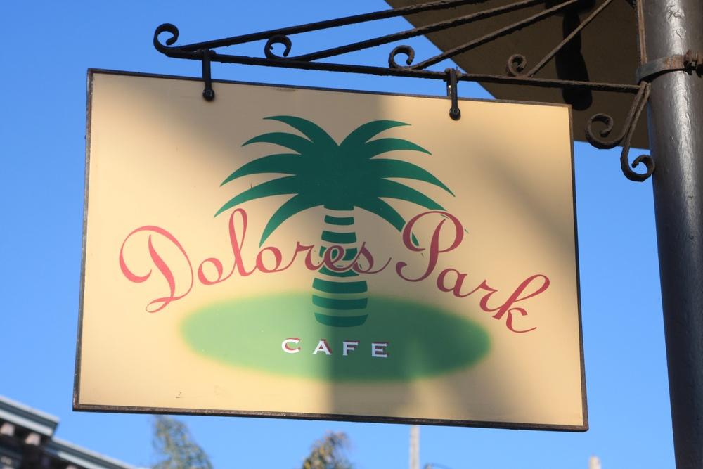 MissionDolores_DoloresParkCafe2.jpg