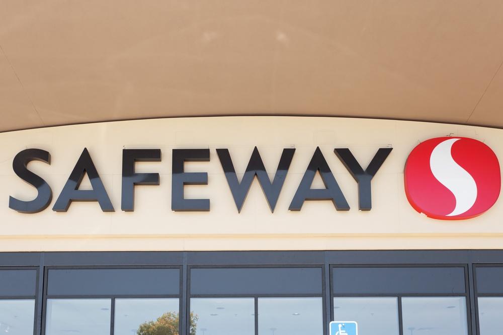 Safeway3.jpg
