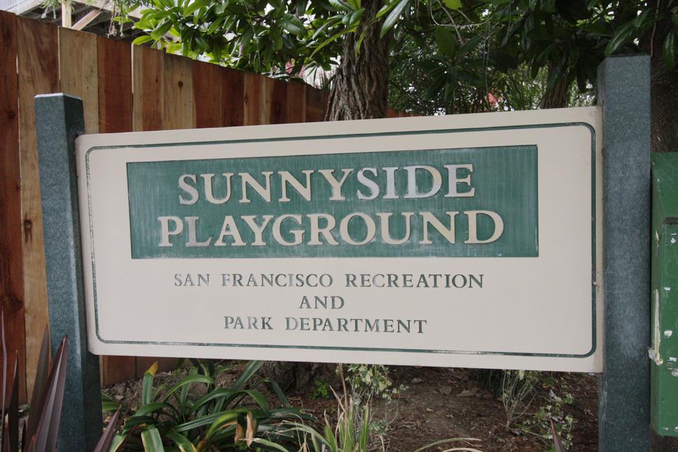 13 Sunnyside Playground.jpg