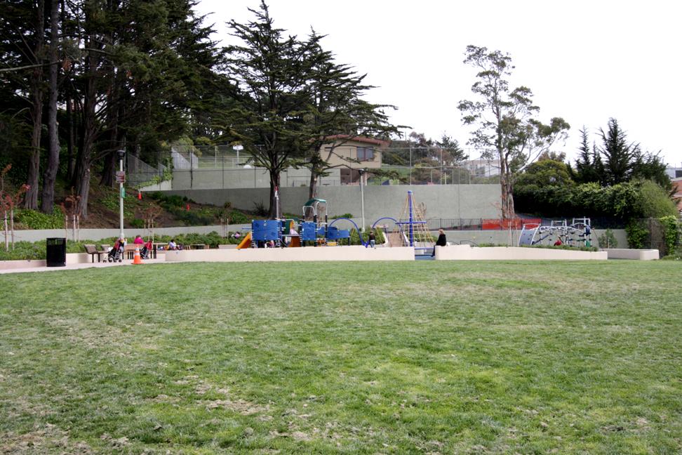 15 Sunnyside Playground 4.jpg