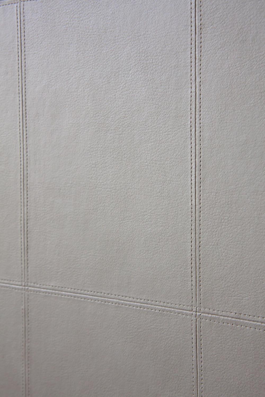 485BryantB Leather.jpg