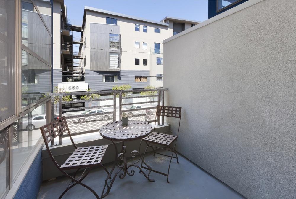 700Illinois105 Balcony.jpg