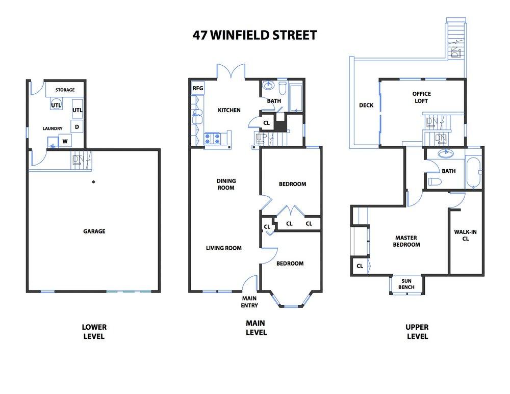 47 WINFIELD STREET W_O SQF.jpg