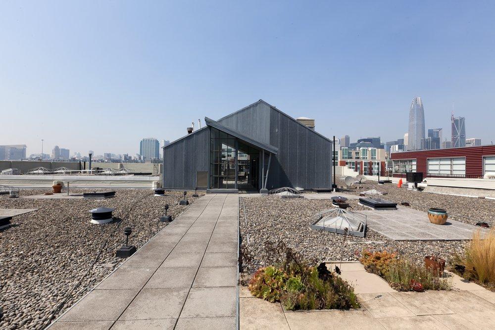 601_4th103_Roof1.jpg