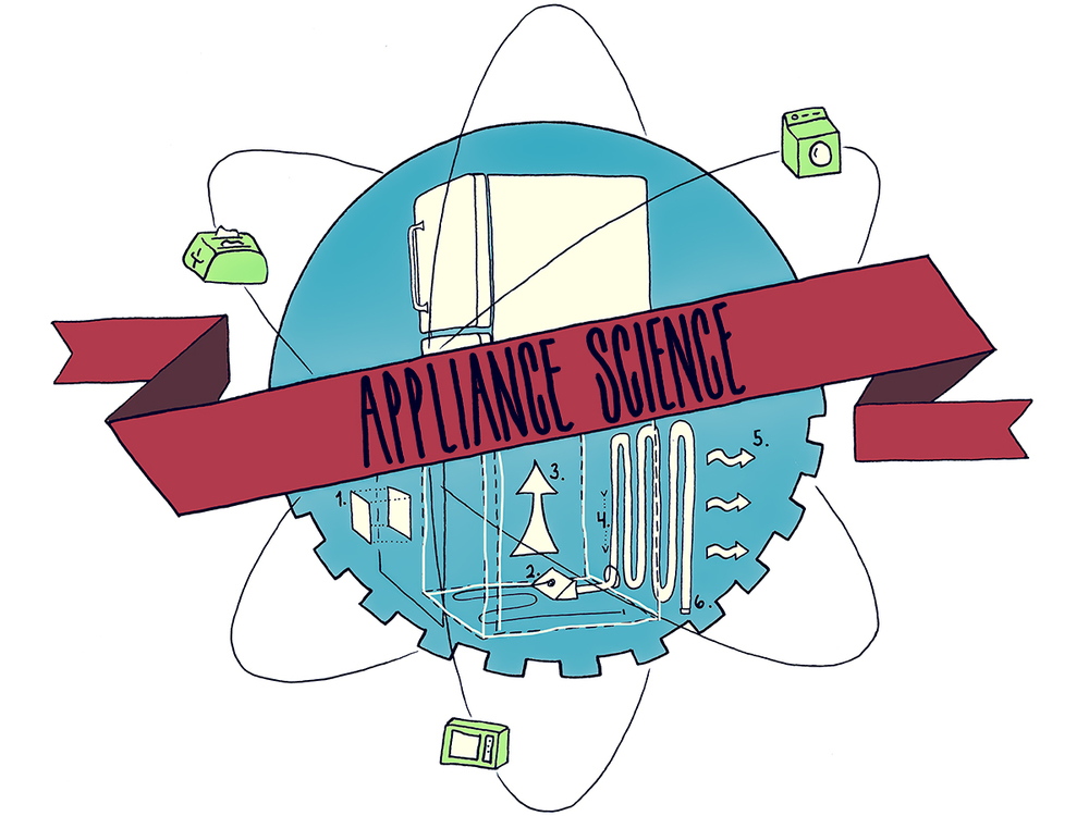 Appliance_Science_logo.jpg
