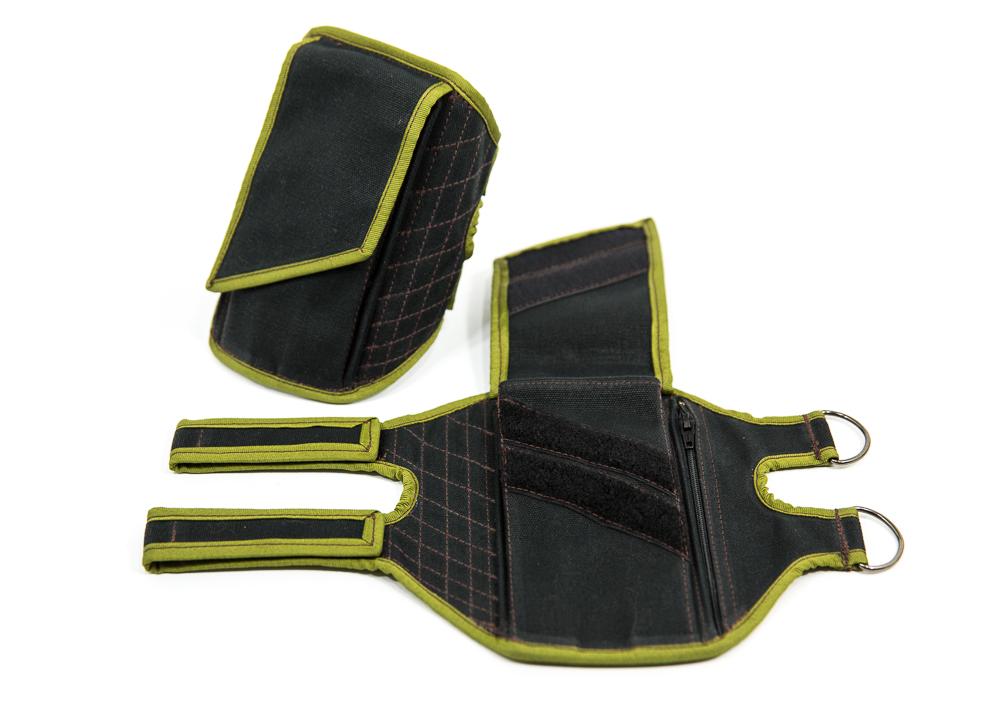 Leatherblade-product-photos-32.jpg