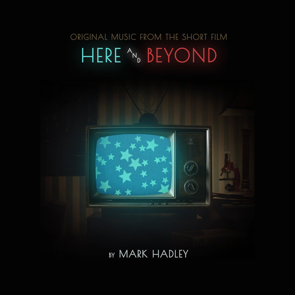 The soundtrack is now on Spotify. Composed by the amazing Hark Madley ( http://harkmadley.com/ )  Listen here:  https://open.spotify.com/album/6v15MhWaWx1znIPROIH7Dt?si=alA9iASMQqyti1cuWe-mqA