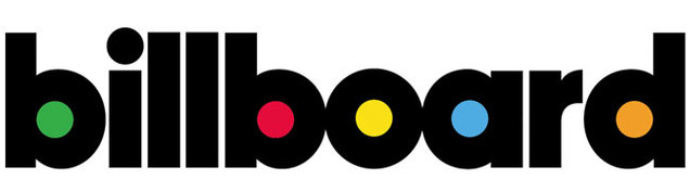 billboard-logo-650w.jpg