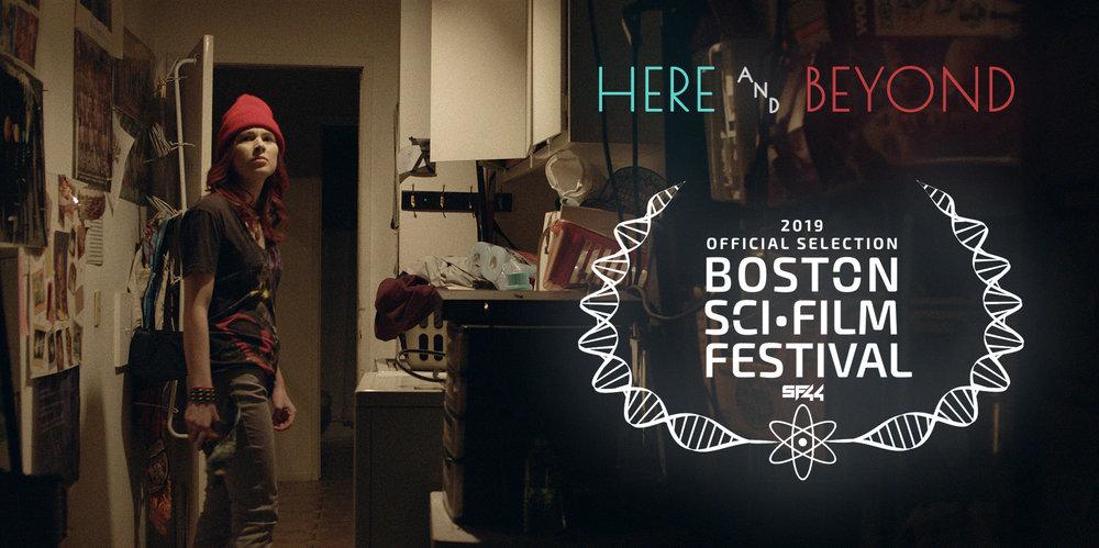 Here & Beyond - Boston Sci Fi Film Festival Promo.jpg