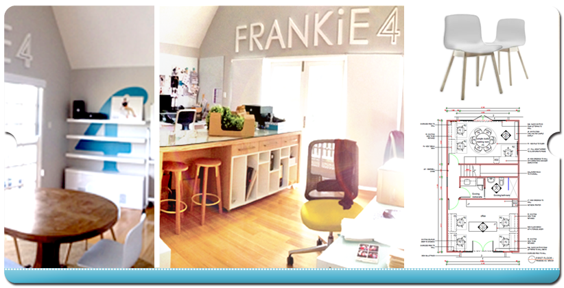 263_Frankie-4_B.png