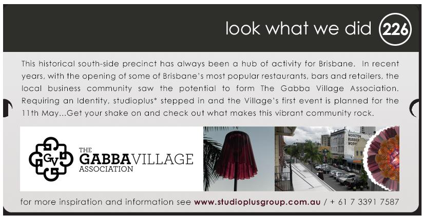 226_Gabba-Village_A.png
