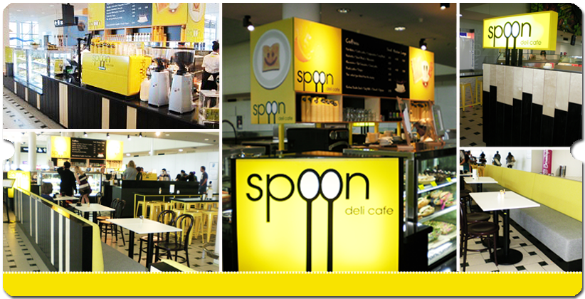 200_Spoon-Brisbane-International-Airport_B.png