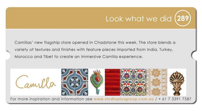 289-camilla-chadstone-A.png