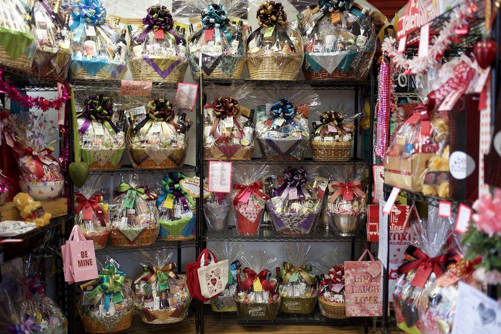 basket shelf vday.jpg