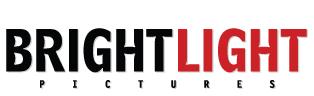brightlight.png