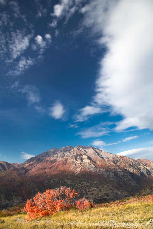 Squaw_Peak-8574.jpg