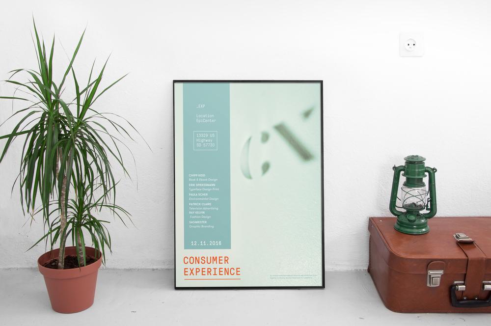 ConsumerExperienceBlue.jpg