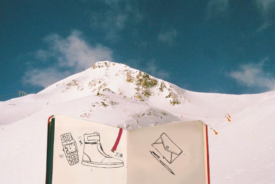 AndorraSnow.jpg