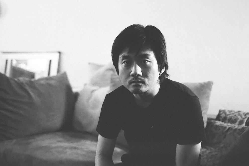 photo by Shun Okada