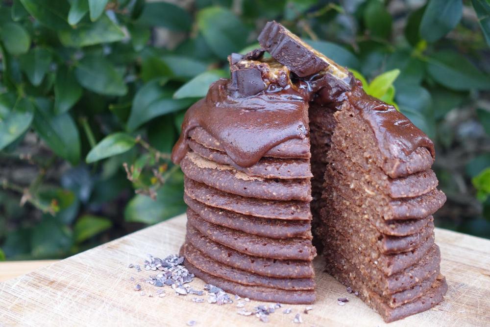 nutellapancakes1.jpg