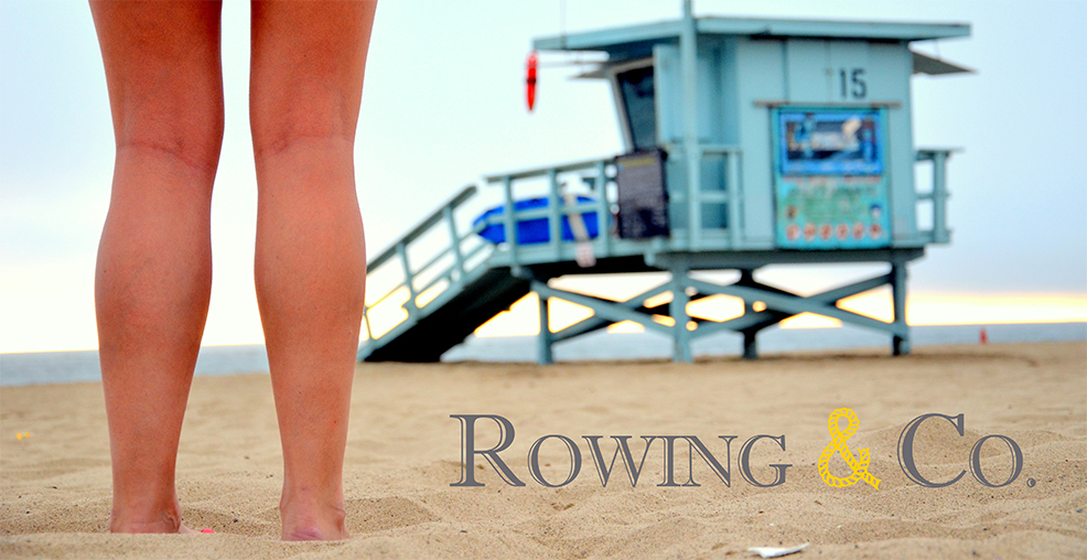 Beach_rowing2.jpg