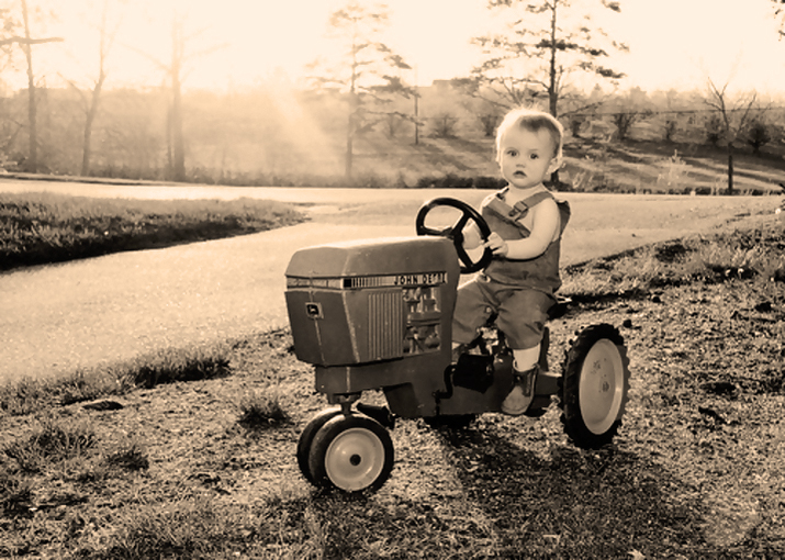 john-deere-kid6_GS.jpg