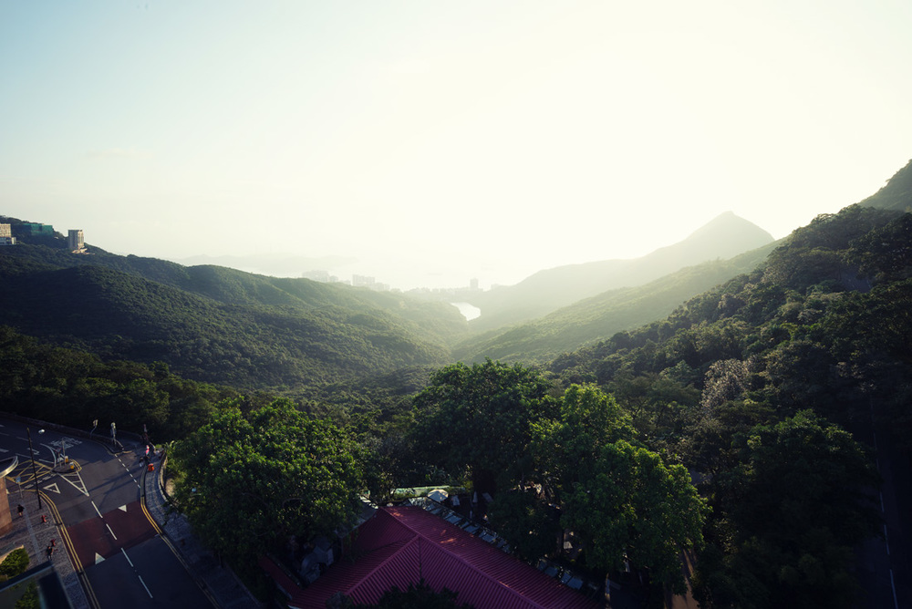 landscapes_003.jpg
