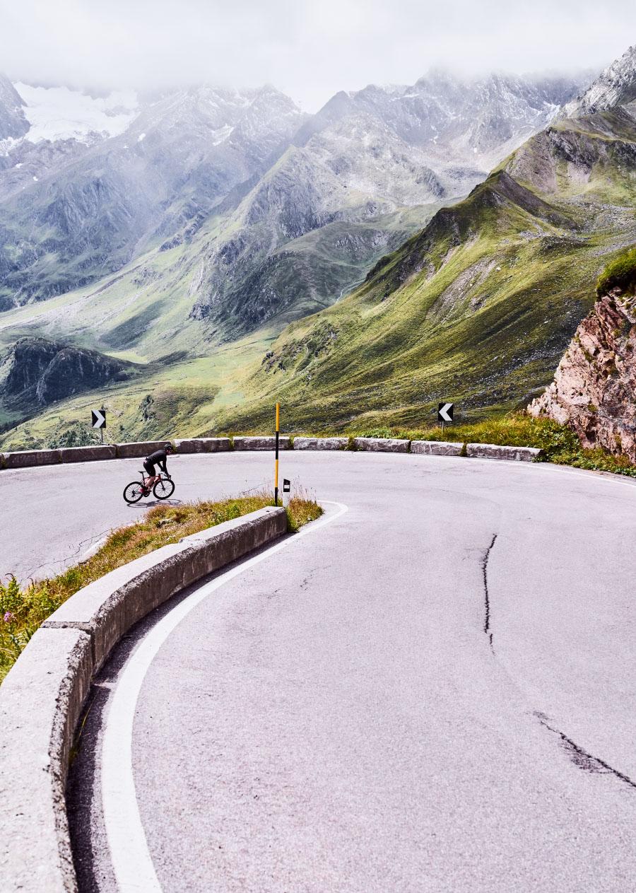 Bike_0017.jpg