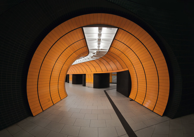 NF_Munich_subway_0001.jpg