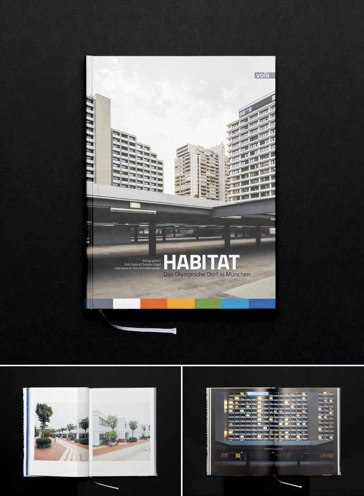 Habitat_buch.jpg