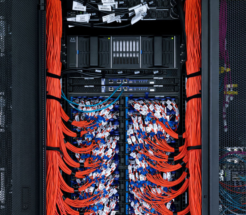 cover_supercomputing.jpg