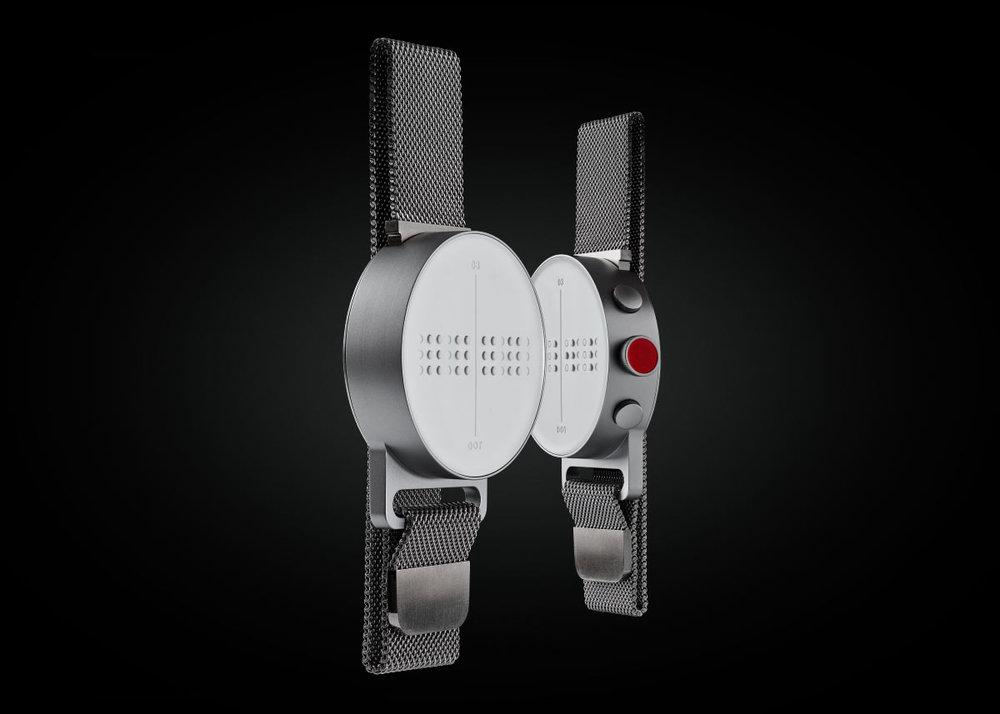 Dot_watch.jpg