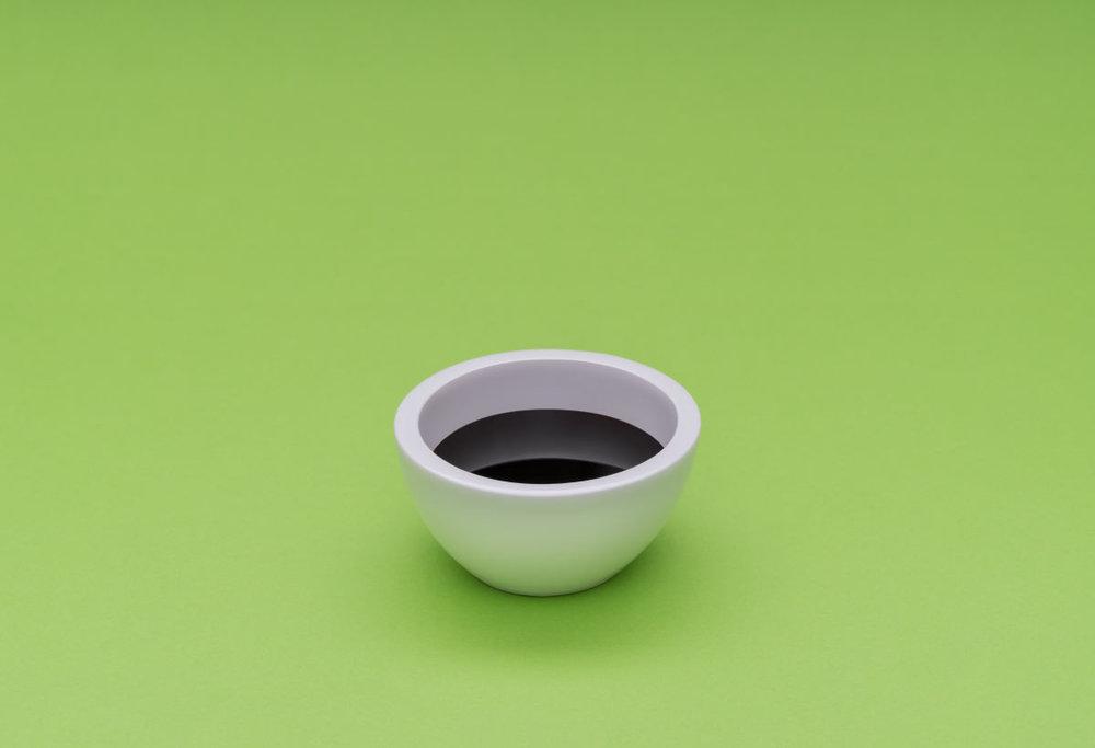 tasse.jpg