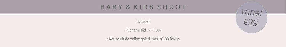 Prijs Kids.jpg
