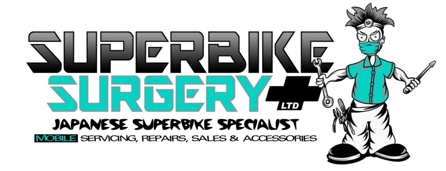 The Superbike Surgery Ltd