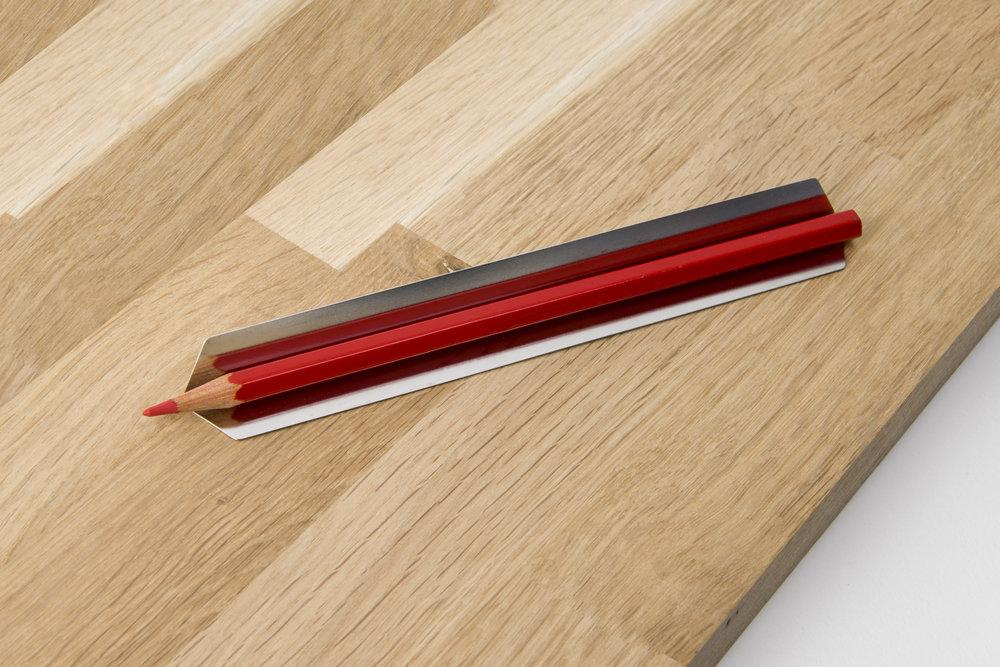 regle+crayon.jpg