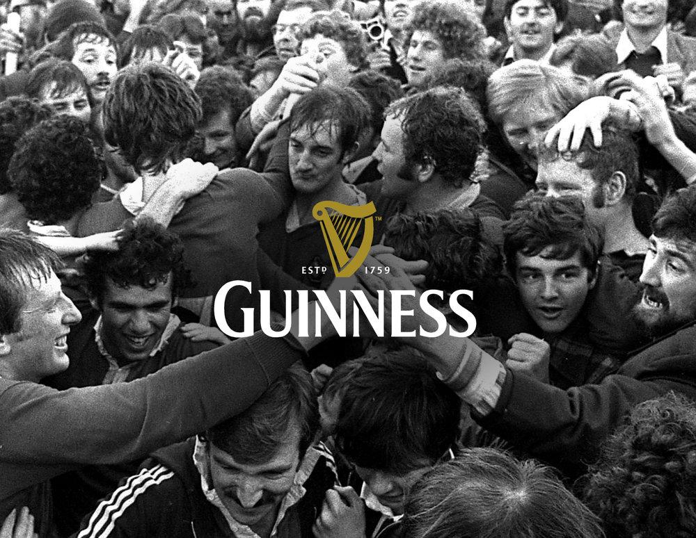 GuinnessThumb2.jpg
