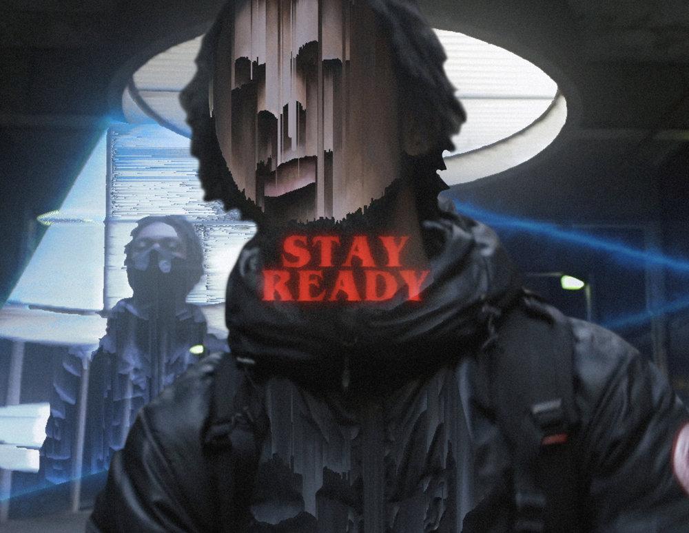 StayReadyThumb2.jpg