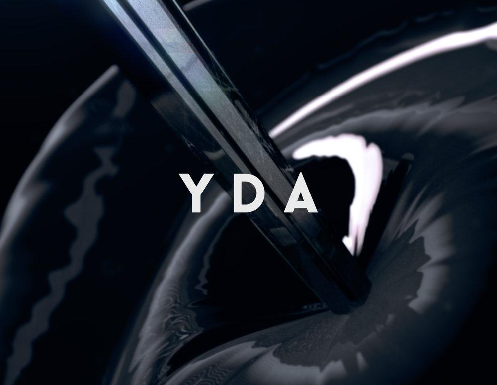 YDAThumb2.jpg