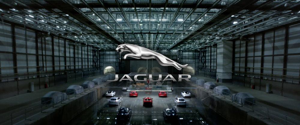 JaguarThumb3.jpg