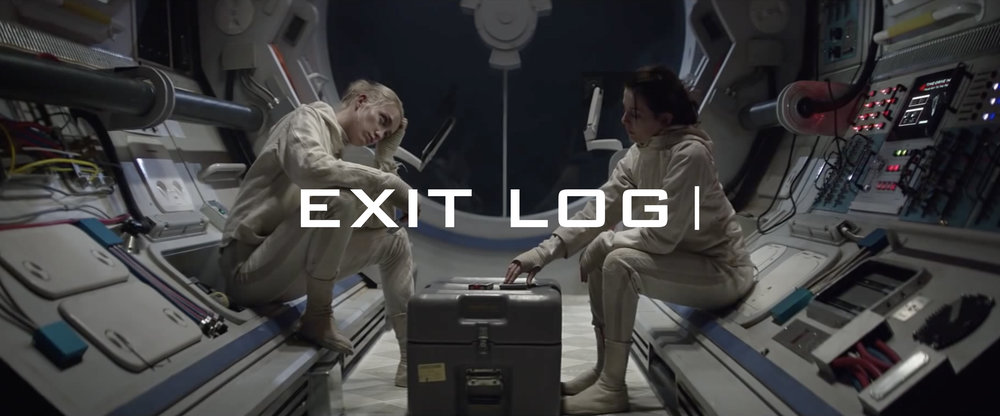 ExitLogThumb.jpg